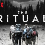 The Ritual_Main