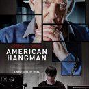 American_Hangman_Poster